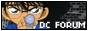 Detective Conan Forum