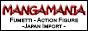 MangaMania Firenze