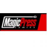 magic_press_100x100