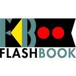 flashbook_edizioni_150x150