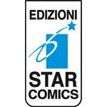 star_comics_150x150