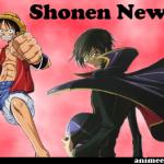 Shonen News 4