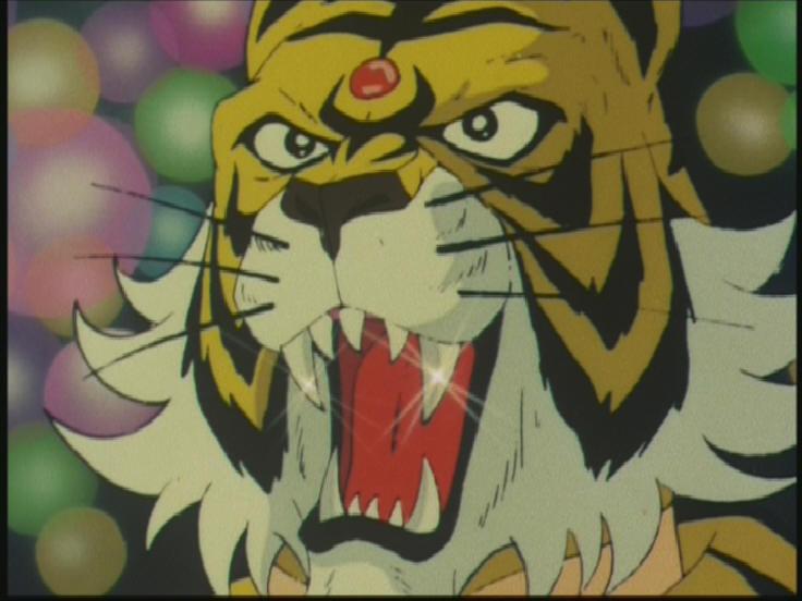 L uomo tigre diventa un film e i fan già fremono trailer