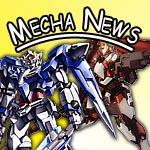 Mecha News 3