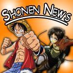 Shonen News 8