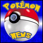 pokemon_news