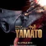 space-battleship-yamato_nexo-anime