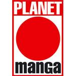 planet_manga_150x150